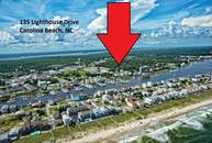 135 Lighthouse Drive Carolina Beach NC, 28428