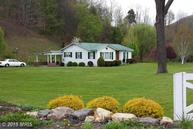 5990 Mount Freedom Drive Circleville WV, 26804