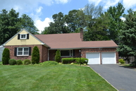 1280 Poplar Ave Mountainside NJ, 07092