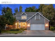 812 Maxwell Ct Fort Collins CO, 80525