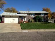 1115 Maize Road Colby KS, 67701