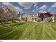555 Deer Pointe Rd West Chester PA, 19382