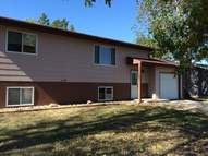 5 Stanley Dr Lincoln ND, 58504