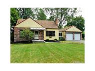 9 Irving Drive Rochester NY, 14624
