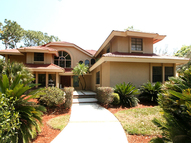 157 Vista Oak Drive Longwood FL, 32779