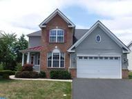 1275 Creekside Ln Quakertown PA, 18951