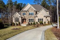 1900 Clear Falls Court Raleigh NC, 27615