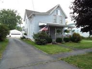 601 Green Street West Olean NY, 14760