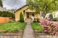 336 Mill St Silverton OR, 97381