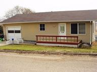 314 2nd Avenue Portsmouth IA, 51565