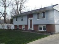 1376 Sebring Ave Madison OH, 44057