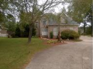 474 Township Rd 1105 Proctorville OH, 45669