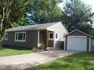 1216 Reed Street Grinnell IA, 50112