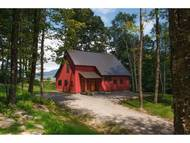 3 Trailside Chittenden VT, 05737