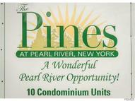 119 West Crooked Hill Road Unit: 104 Pearl River NY, 10965