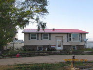18515 County Road 48 Sterling CO, 80751