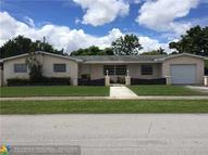 6720 Sw 90th Ct Miami FL, 33173