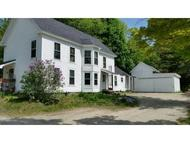 23 Francestown Rd. Bennington NH, 03442