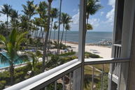 65700 Overseas Highway Unit F4 Long Key FL, 33001