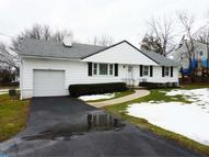 515 W Township Line Rd Eagleville PA, 19403