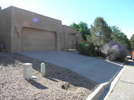 7720 Cedar Canyon Court Ne Albuquerque NM, 87122