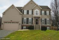 5321 Sweetwater Drive West River MD, 20778