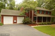 840 Lindy Lane Huntingtown MD, 20639