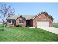 6942 Knoll Crest Way Pendleton IN, 46064