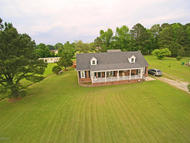 1111 Number 90 Cutoff Road Williamston NC, 27892