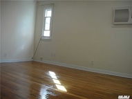 79-15 255th St Floral Park NY, 11004