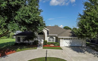 151 Blue Moon Ave Lake Placid FL, 33852