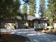 17301 Snead Ct Weed CA, 96094