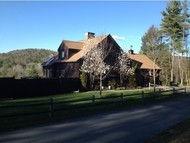 29 Sunset Strip Road Cornish NH, 03745