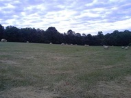 Lot 9a 1.81 Ac Rowell Rd Lancaster SC, 29720
