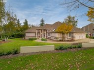 31121 Sw French Prairie Rd Wilsonville OR, 97070