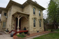 507 Foster St Fort Atkinson WI, 53538