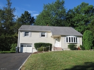28 Adams Dr Whippany NJ, 07981