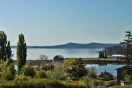 Parcel A Pear Point Road Friday Harbor WA, 98250