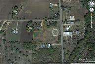 000 County Road 6715 Lytle TX, 78052