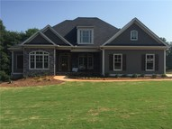 Lot 81 Old Collins Road Hoschton GA, 30548