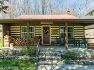 6204 Mountaindale Rd Thurmont MD, 21788