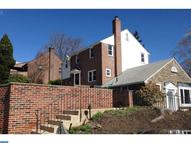 57 Warrior Rd Drexel Hill PA, 19026