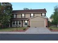 7815 Montane Drive Colorado Springs CO, 80920