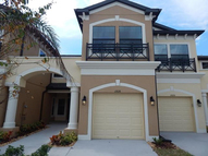 11618 Crowned Sparrow Ln Tampa FL, 33626
