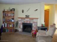 68 Indianwood Trail Boulder WY, 82923