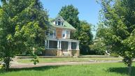 Address Not Disclosed Cairo IL, 62914