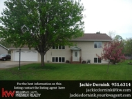 66885 155th Avenue Wabasha MN, 55981