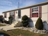 3428 Aster Ave Feasterville Trevose PA, 19053