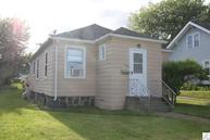 609 3rd Ave Proctor MN, 55810