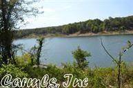 Lot 1 Lakeview Road Edgemont AR, 72044